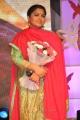 Actress Kushboo @ Jayasurya Movie Audio Release Function Stills