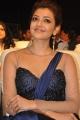 Actress Kajal Agarwal @ Jayasurya Movie Audio Release Function Stills