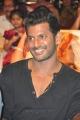 Actor Vishal @ Jayasurya Movie Audio Release Function Stills