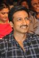 Gopichand @ Jayasurya Movie Audio Release Function Stills