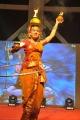 Jayasurya Movie Audio Release Function Stills