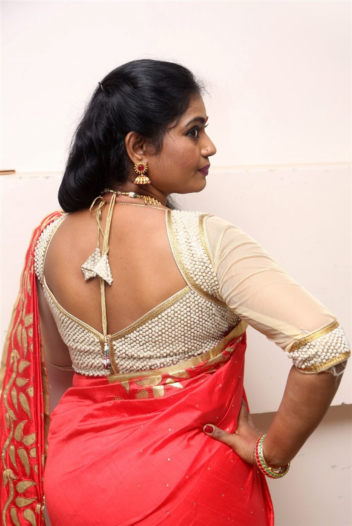 South indian aunty 4 - 2 3