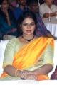 Telugu Actress Jayavani Images @ Bharat Ane Nenu Blockbuster Celebrations