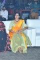 Actress Jayavani Images @ Bharat Ane Nenu Blockbuster Celebrations