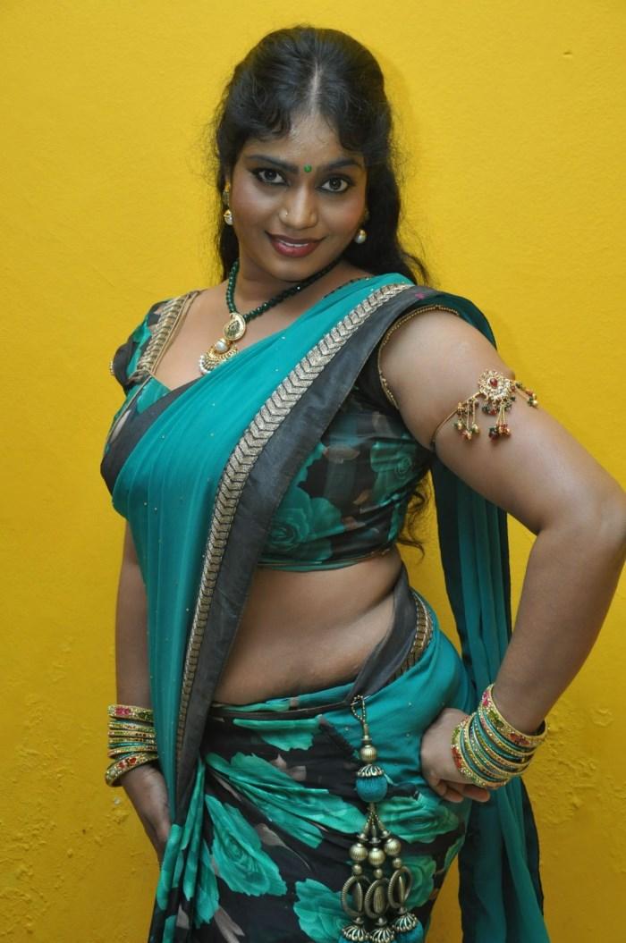 tamil mallu anty hot sex bild