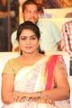 Actress Jayavani Pictures @ Luckunnodu Audio Release
