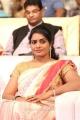 Actress Jayavani Pictures @ Luckunnodu Audio Launch