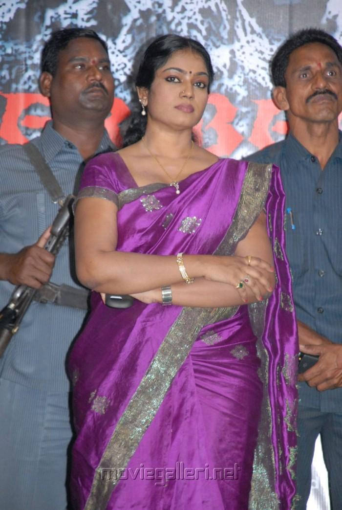 Pics Photos - Amruthavalli Saree 700 X 1043 148 Kb Jpeg Courtesy Of ...