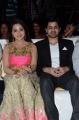 Reshma Rathore @ Jeelakarra Bellam Movie Audio Launch Stills