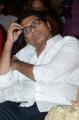 Dasarath @ Jeelakarra Bellam Movie Audio Launch Stills