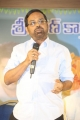 Jeelakarra Bellam Movie Press Meet Stills