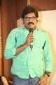 Jeelakarra Bellam Telugu Movie Press Meet Stills