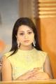 Actress Reshma Rathore @ Jeelakarra Bellam Movie Press Meet Stills