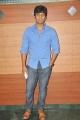 Actor Jeeva helped Poor Boy Dinesh Press Meet Photos