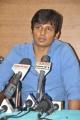 Actor Jiiva helps Dinesh Press Meet Photos