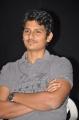Tamil Actor Jeeva Latest Photos