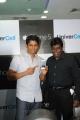 Actro Jeeva Launches Apple iPhone 5 in Chennai Stills