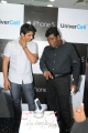 Actro Jiiva Launches Apple iPhone 5 in Chennai Stills