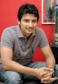 Tamil Actor Jeeva Latest Stills