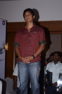 Jeeva Latest Images Gallery