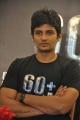 Jeeva Pledges His Support For Earth Hour 2013 Chennai Stills