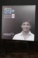 Actor Jeeva support For Earth Hour 2013 Chennai Stills