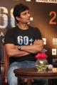 Actor Jeeva pledges support For Earth Hour 2013 Chennai Stills