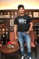 Actor Jiiva pledges For Earth Hour 2013 Chennai Stills