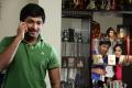 Heor Nani in Janda Pai Kapiraju Movie Stills