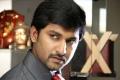 Actor Nani in Jenda Pai Kapiraju Movie Stills
