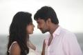 Amala Paul, Nani in Janda Pai Kapiraju Movie Stills