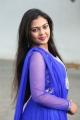 Actress Mridula Vijay @ Jennifer Karuppaiya Movie Audio Launch Stills