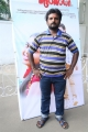 Selvam @ Jennifer Karuppaiya Movie Audio Launch Stills
