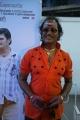 Sankar Ganesh @ Jennifer Karuppaiya Movie Audio Launch Stills