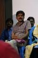 Annamalai @ Jennifer Karuppaiya Movie Audio Launch Stills