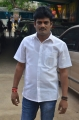Actor TS Vasan @ Jennifer Karuppaiya Movie Team Interview Photos