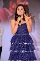 Actress Shraddha Srinath @ Jersey Movie Appreciation Meet Stills
