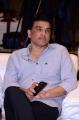 Producer Dil Raju @ Jersey Movie Appreciation Meet Stills