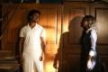 Nani, Shraddha Srinath in Jersey Movie HD Images