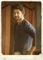 Actor Nani in Jersey Movie HD Images
