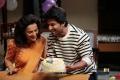 Shraddha Srinath, Nani in Jersey Movie Photos HD