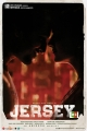 Nani, Shraddha Srinath in Jersey Movie Posters HD