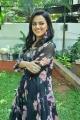 Jersey Heroine Shraddha Srinath Interview Photos