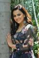 Jersey Movie Actress Shraddha Srinath Interview Photos