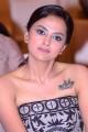 Actress Shraddha Srinath @ Jersey Thank You Meet Stills