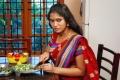 Actress Sri Priyanka Jesi Movie Images