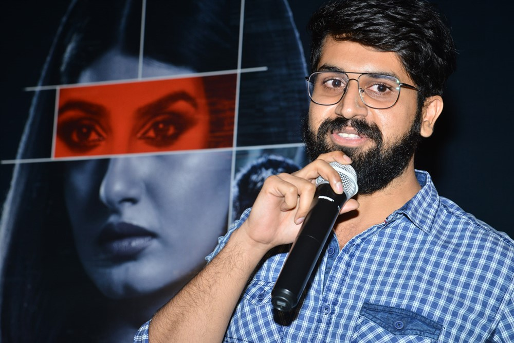jessie-movie-press-meet-stills-60ca688