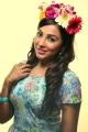 Actress Parvathy Nair in Jetli Tamil Movie Stills