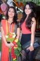 Ambika, Dimple Chopade @ Jeyikkira Kudhira Movie Launch Stills