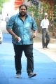 Srikanth Deva @ Jeyikkira Kudhira Movie Launch Stills